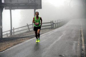 Desafio e emoção: Mizuno Uphill tem pré-inscrições abertas para 2019