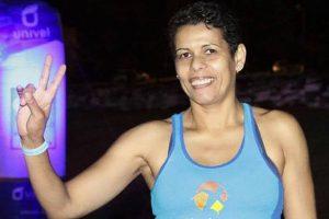 Adriana de Souza, vice-campeã da São Silvestre morre após cirurgia