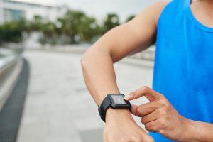 Você sabe qual sua frequência cardíaca ideal durante a corrida?