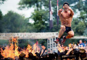 Spartan Race: A maior corrida de obstáculos do mundo está com inscrições abertas para edição São Paulo