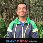 Nelson Evêncio
