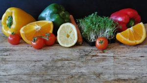 Três perguntas para se fazer antes de começar uma dieta