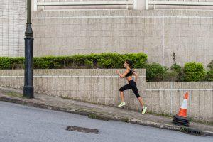 5 treinamentos para melhorar a performance em subidas