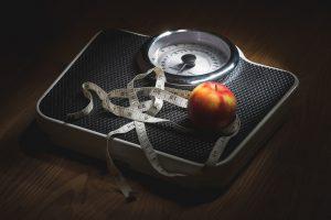 Dicas para eliminar as gordurinhas extras até o fim do ano