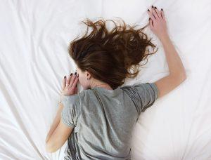 Como adaptar seu sono e alimentação ao horário de verão?