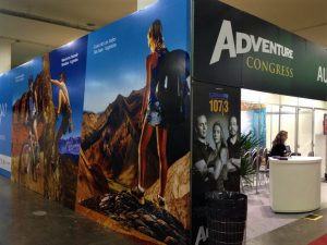Congresso de Trail Run e Ultramaratona é uma das atrações da Adventure Sports Fair para profissionais
