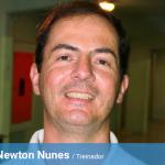 Newton Nunes