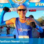 Vanilson Neves