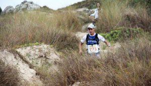 A prova está no detalhe. Você sabe se preparar para uma corrida de longa distância?