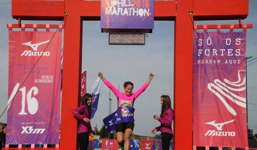 Esse ano participam 1500 atletas divididos em três distâncias Foto: Christina Volpe/Webrun