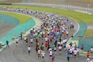 Corra em Interlagos: inscrições abertas para a Ayrton Senna Racing Day
