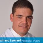 Adriano Leonardi