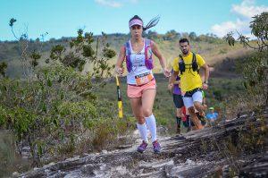 XTerra acontece pela quarta vez na cidade histórica de Ouro Preto, em Minas Gerais