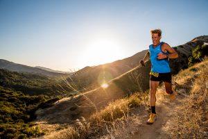 Perfil: conheça Dean Karnazes, o corredor que nunca se cansa