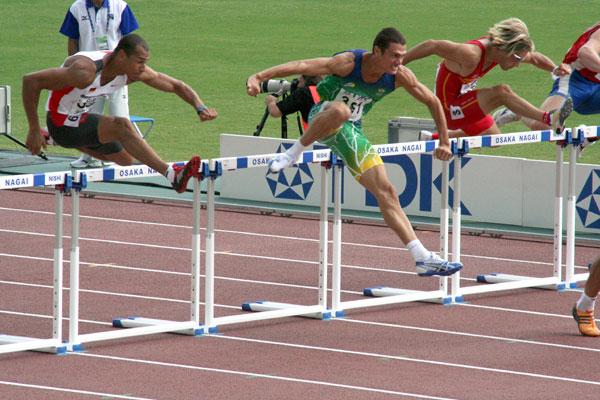 3f8c234b2 Algumas provas do atletismo possuem diferenças para os sexos (foto  Eckhard  Peche  Licença