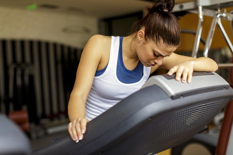 Menos é mais: treinar em excesso não garante desempenho