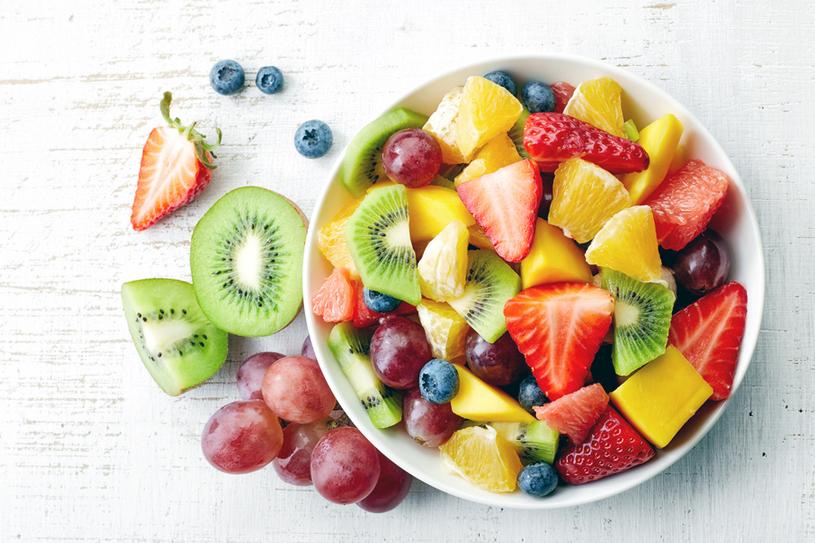 Frugivorismo: conheça os benefícios e riscos da dieta a base de frutas