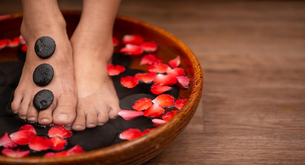 6 problemas que fazem os pés dos corredores sofrerem