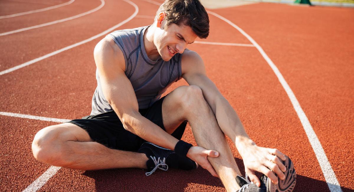 5 dicas para combater as dores musculares pós treino