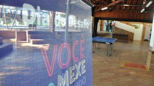 Dia do Desafio 2018 mobiliza países americanos  coordenados pelo Sesc São Paulo