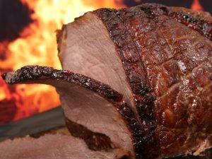 O que comemos entre o Ano Novo e o Natal pode ser um problema