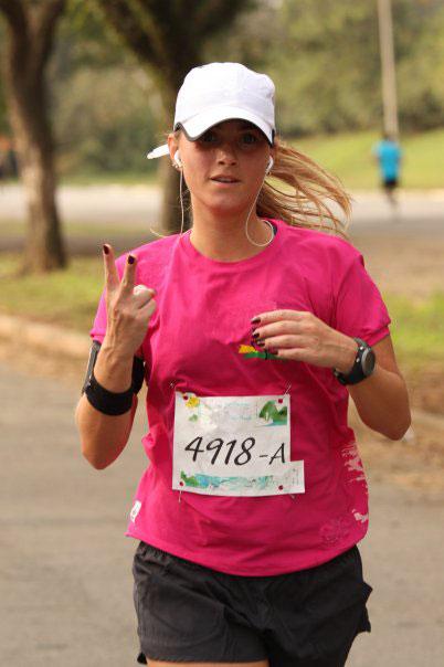 Resultado de imagem para mulheres corredoras