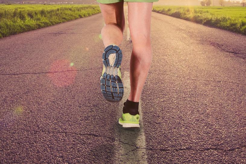 Corrida de rua: 10 km em dois meses de treinamento