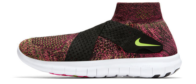 bdf151a66d3f9 Novo tênis da Nike chega ao mercado a partir de 4 de maio - Webrun ...