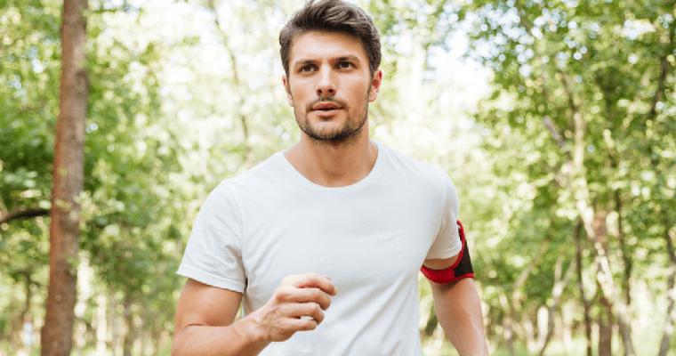 Fartlek: conheça os treinos e principais benefícios - Webrun