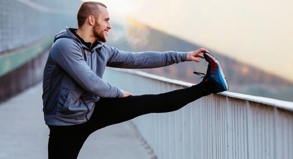 5 erros que você deve evitar nos treinos durante o inverno