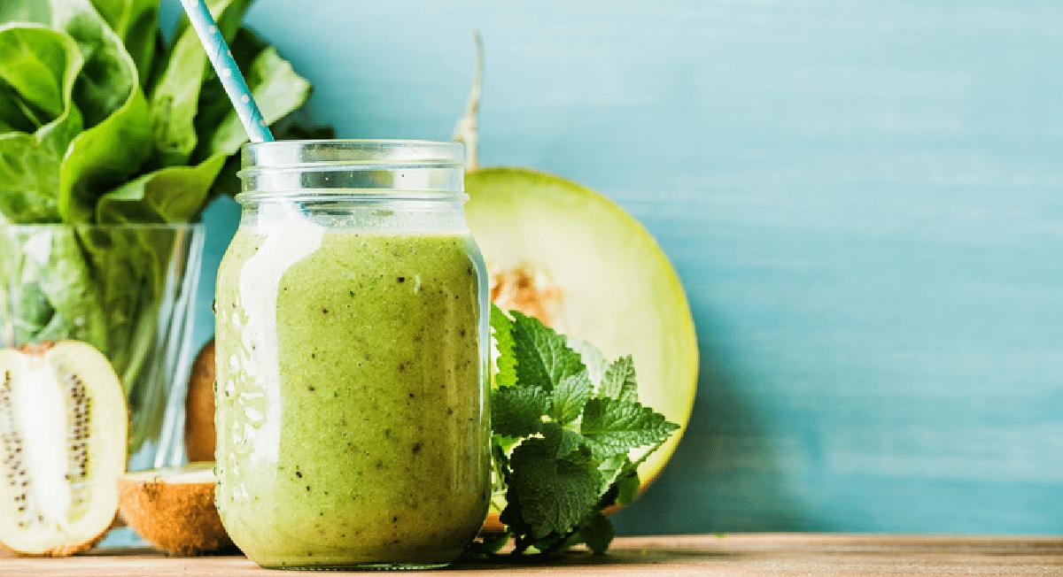 Que tal uma vitamina para refrescar e ganhar mais energia? Confira 5 receitas