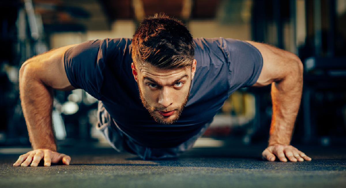 Tabata: a metodologia que potencializa seus treinos