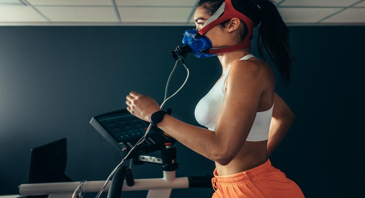 O que são os limiares ventilatórios e como podem influenciar na corrida?