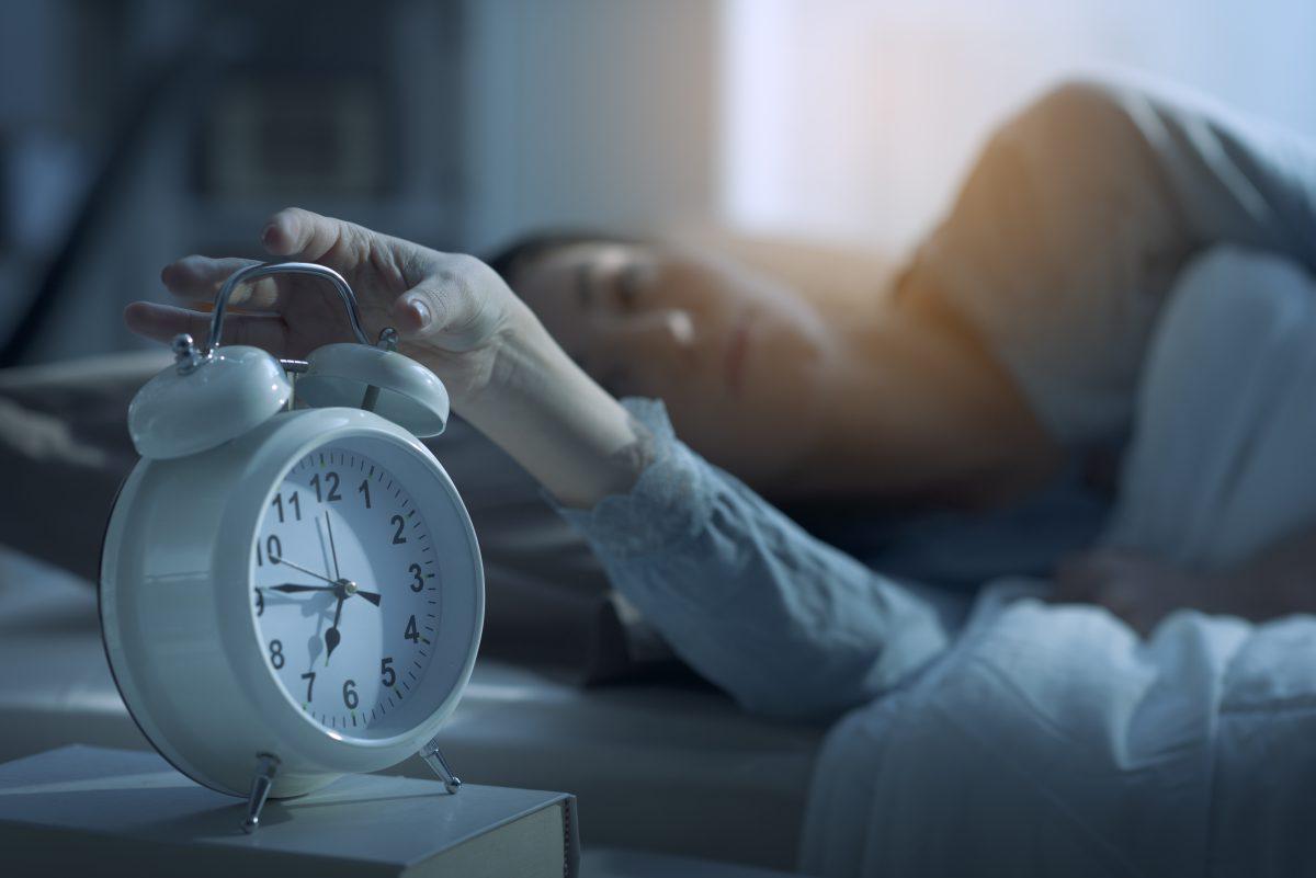 7 dicas para se tornar uma pessoa da manhã