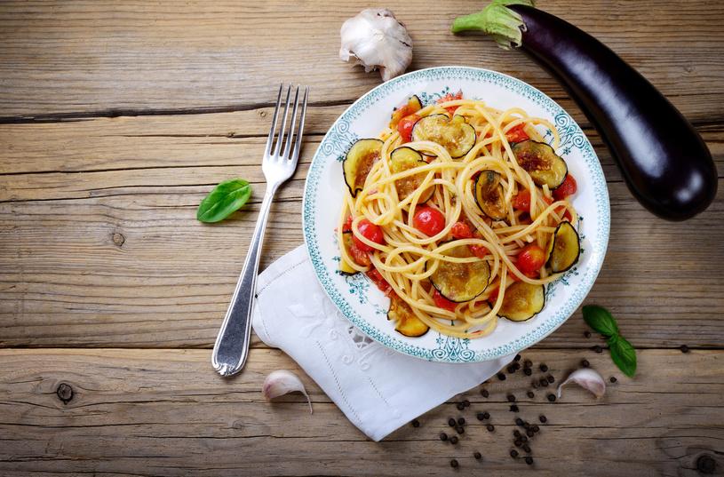 Nutrição: Aprenda 5 receitas de macarrões saudáveis