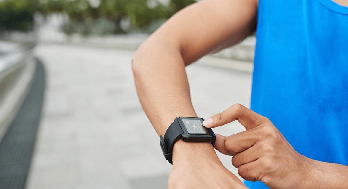 Você sabe qual sua frequência cardíaca ideal durante a corrida? - Webrun