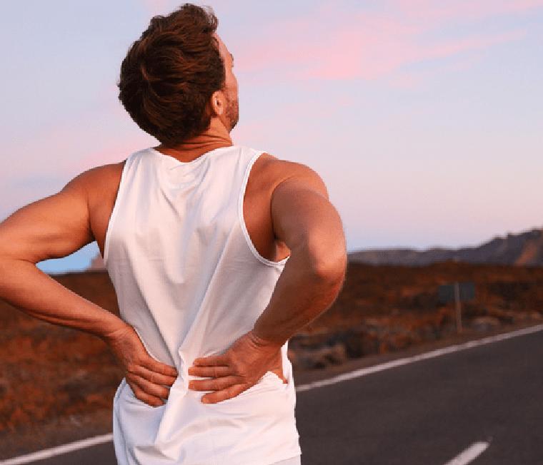 Lesões por esforço repetitivo: como evitar e tratar?