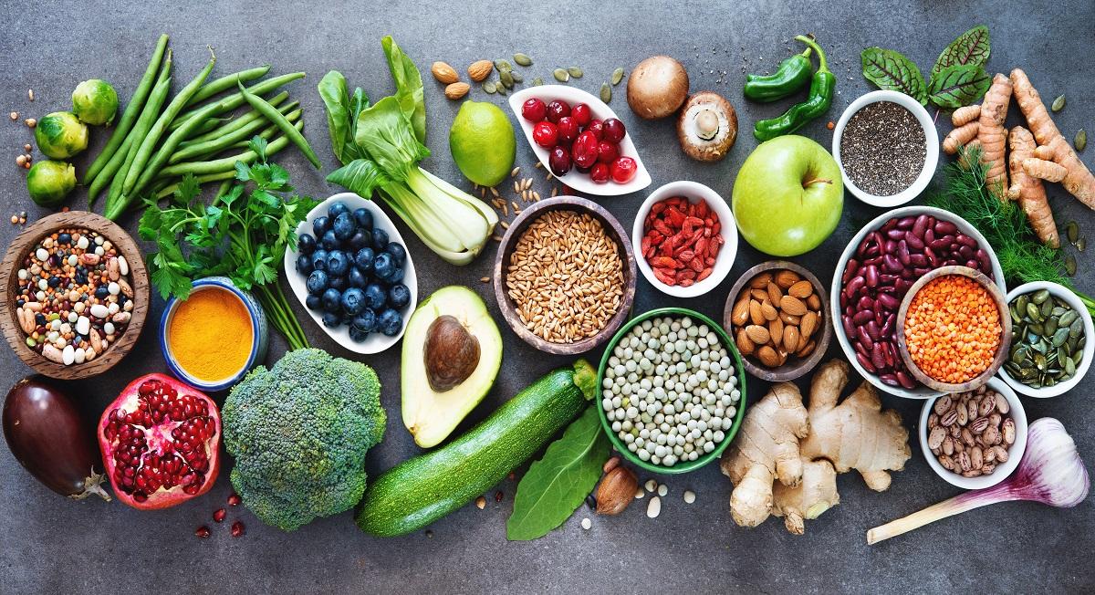 Alimentação: 7 receitas para comer no seu pós-treino
