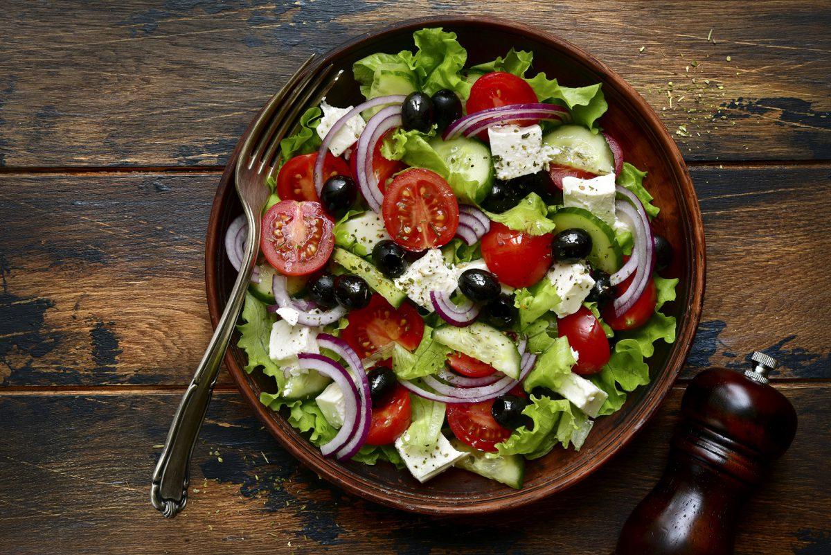 Quer diminuir o consumo de carne? Veja 5 alimentos alternativos para sua rotina