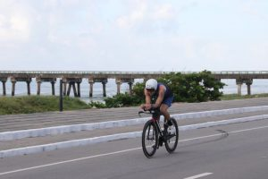 Atletas de 19 países estarão no Ironman 70.3 Maceió- AL