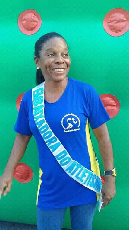 Atletas referência serão treinadoras da equipe feminina de Ultramaratona - Foto: Divulgação