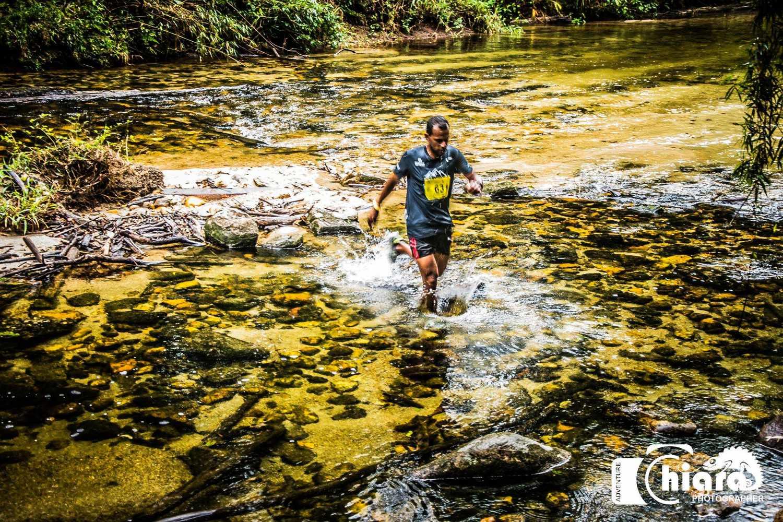 Adventure Club terá provas de corrida de montanha no segundo semestre - Foto: Chiara/Divulgação Adventure Club