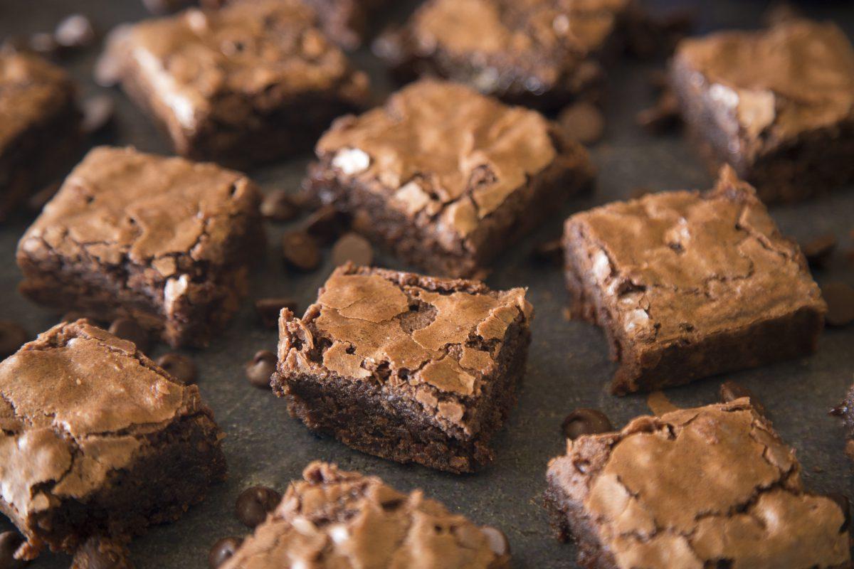 Confira 5 receitas para não passar vontade de comer doce