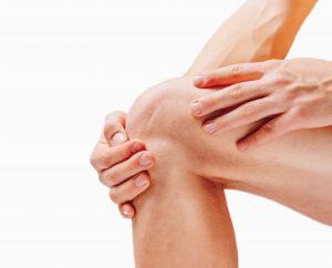 Prescrever exercícios para a artrose: um desafio da medicina esportiva