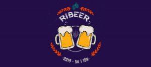 Ribeer: corrida celebra o Dia Internacional da Cerveja