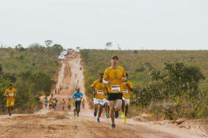 Bota Pra Correr Olympikus reúne 200 participantes no Jalapão e anuncia novidades para os corredores