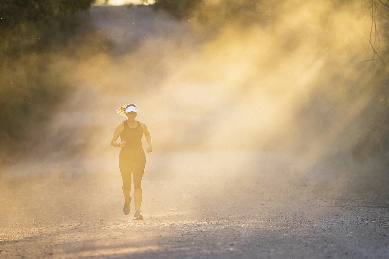 Bota Pra Correr Olympikus dá a largada para etapa no Pantanal
