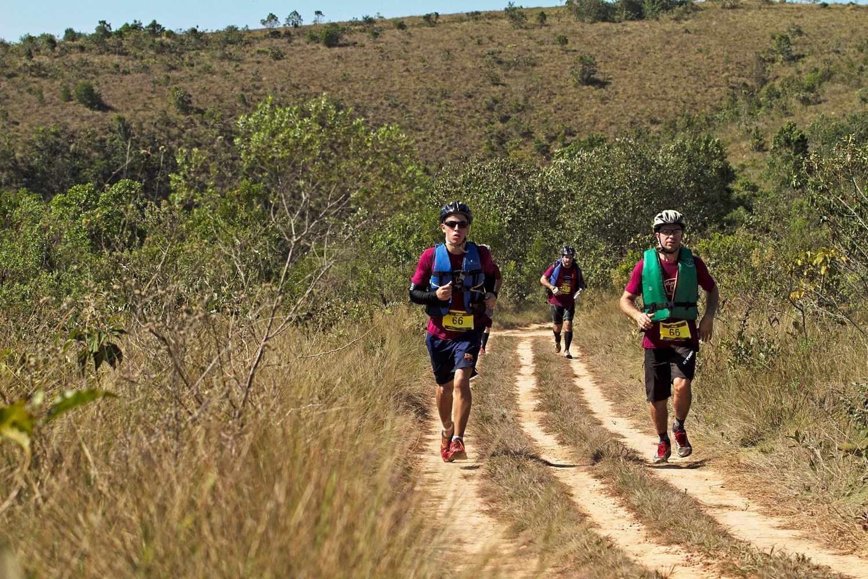 Adventure Camp e Desafio das Serras Brasil agitaram o fim de semana - Foto: Reprodução