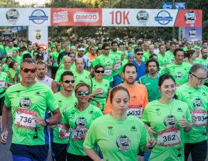 Global Energy Race entra na fase final das inscrições a um mês da corrida
