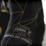 L'Étape Brasil 2019